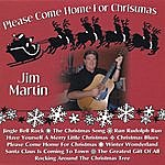 Jim Martin Please Come Home For Christmas