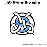 Jeff Greer Jgb Live @ The Whp