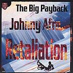Johnny Afro Retaliation