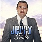 Jerry Smile