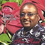 James Payne For Real