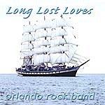 Orlando Rock Band Long Lost Loves