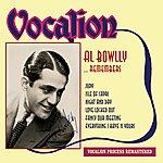 Al Bowlly Al Bowlly... Remembers