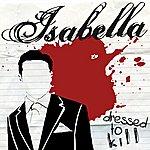 Isabella Dressed To Kill