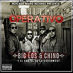 Big Los Mi Ultimo Operativo