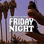 Friday Friday Night - Single