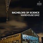 Bachelors Of Science Warehouse Dayz