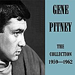 Gene Pitney The Collection 1959-1962