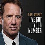 Tom Wopat I've Got Your Number