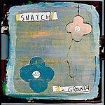 Snatch Ground