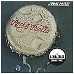 Judas Priest Rocka Rolla (Remastered)