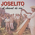 Joselito El Chaval De Oro