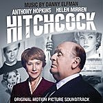 Danny Elfman Hitchcock