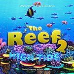 Todd Haberman The Reef 2: High Tide