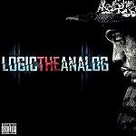 Logic Logic The Analog (Parental Advisory)