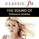 Katherine Jenkins The Sound Of Katherine Jenkins
