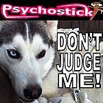 Psychostick Dogs Like Socks (Single)