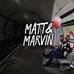 Matt There Is