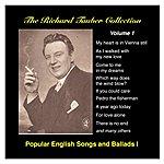 Richard Tauber The Richard Tauber Collection