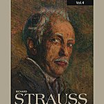 Erich Kleiber Strauss: Der Rosenkavalier (1954)