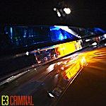 E3 Criminal (Single)