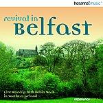 Robin Mark Revival In Belfast