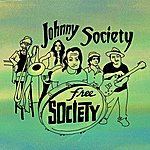 Johnny Society Free Society
