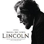John Williams Lincoln