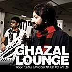 Roopkumar Rathod Ghazal Lounge