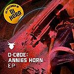 D-Code Annie's Horn
