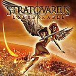 Stratovarius Unbreakable