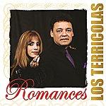 Los Terricolas Romances