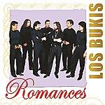 Los Bukis Romances