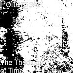Poltergeist The Theology Of Time (Single)