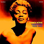 Carmen McRae Carmen For Cool Ones
