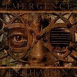 Emergence Eschaton