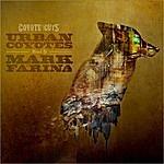 Mark Farina Urban Coyotes