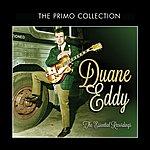 Duane Eddy The Essential Records