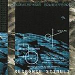 Cruciform Injection Response Stimuli