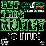 Goon Get This Money (Feat. Layzerbeams)