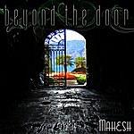 Mahesh Beyond The Door - Ep
