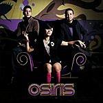 Osiris Sobran Razones