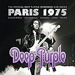 Deep Purple Paris 1975 (Live From The Palais Des Sports, Paris, France/1975)