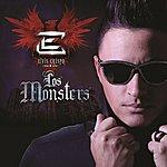 Elvis Crespo Los Monsters
