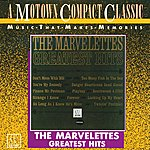 The Marvelettes Greatest Hits