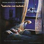 James Horner *batteries Not Included (Original Motion Picture Soundtrack)