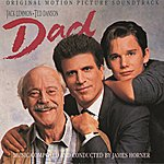 James Horner Dad (Original Motion Picture Soundtrack)