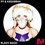 PY Black Magic