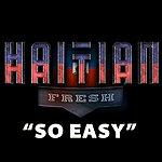 Haitian Fresh So Easy