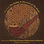 City Of Prague Philharmonic Orchestra Music From The Hobbit And The Lord Of The Rings